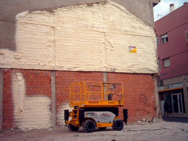 proyeccion-espuma-poliuretano-fachada